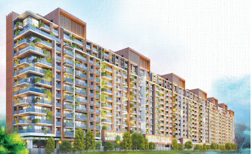 Adani-alteer-elevation-2