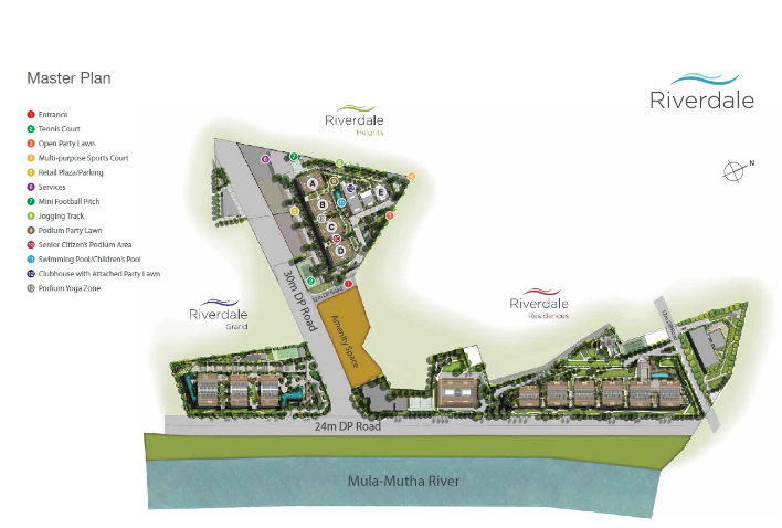 duville_riverdale_heights-Master-plan