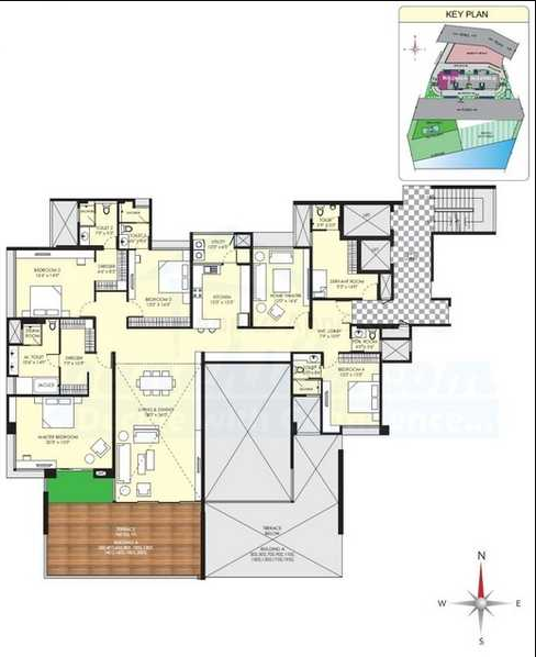Marvel Aquanas-FloorPlan1