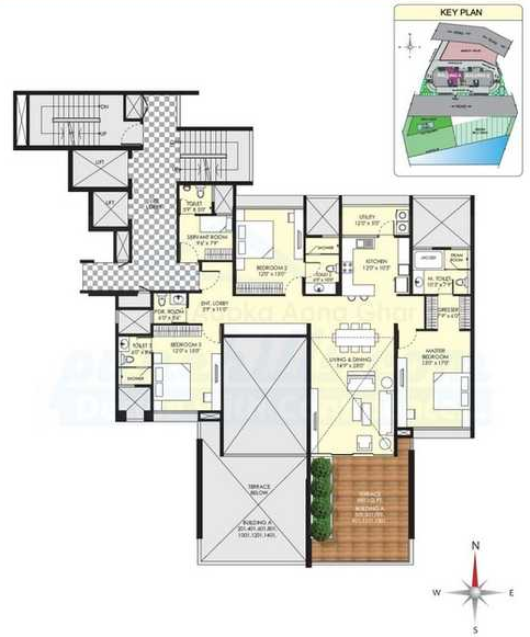 Marvel Aquanas-FloorPlan2